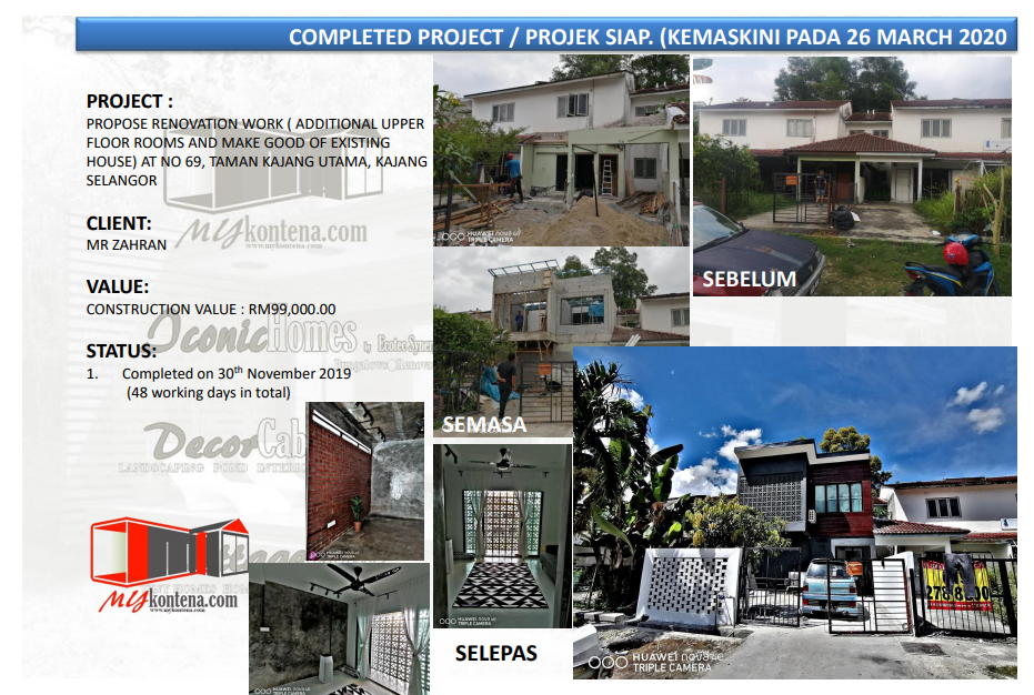 completed project (3)