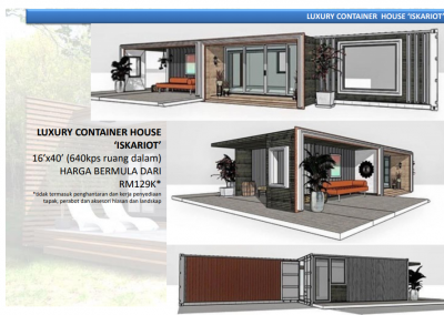 container-home (1)
