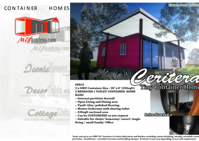 container-home (10)