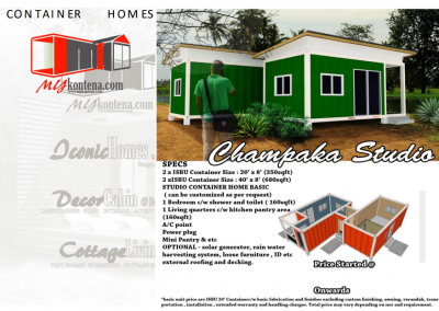 container-home (11)