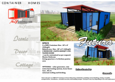 container-home (12)