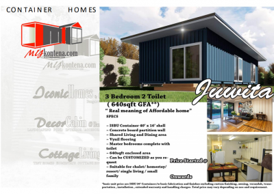 container-home (13)