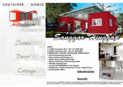 container-home (14)