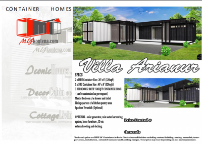 container-home (15)