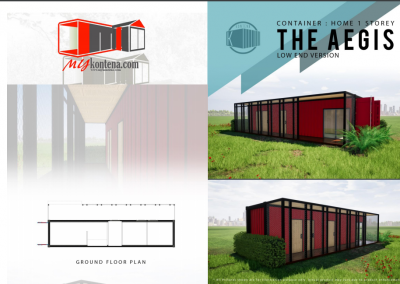 container-home (16)