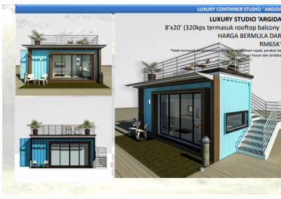 container-home (2)