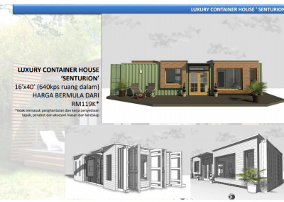 container-home (3)
