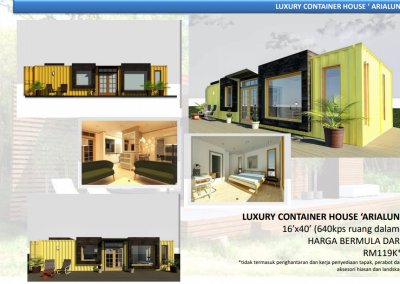 container-home (4)