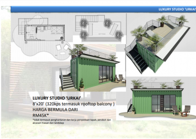 container-home (5)