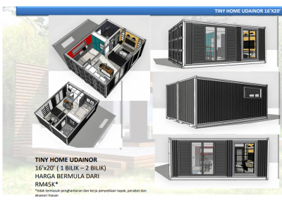 container-home (6)