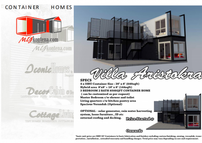 container-home (7)