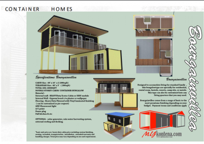 container-home (8)