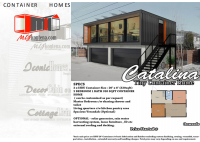container-home (9)