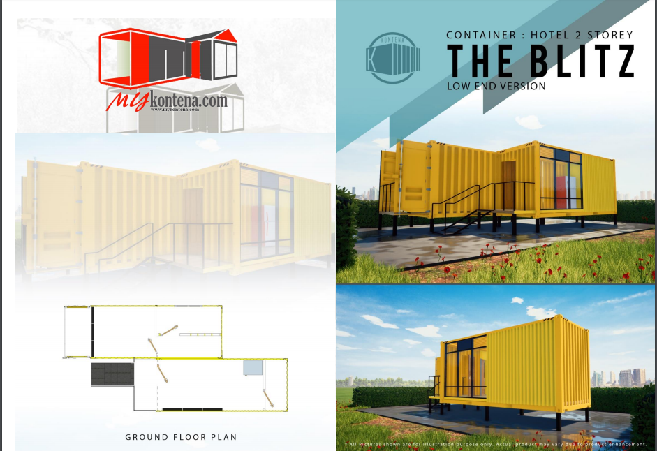 container-hotel (1)