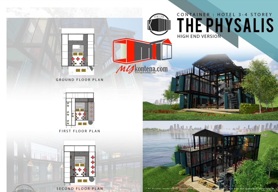 container-hotel (6)