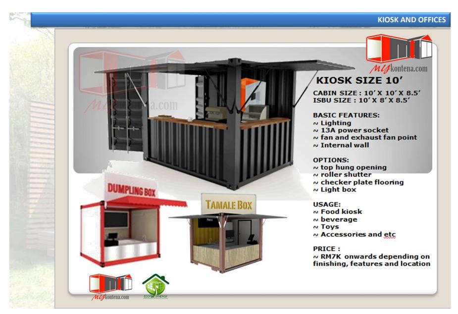 kiosk-office (1)