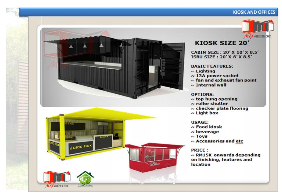 kiosk-office (2)