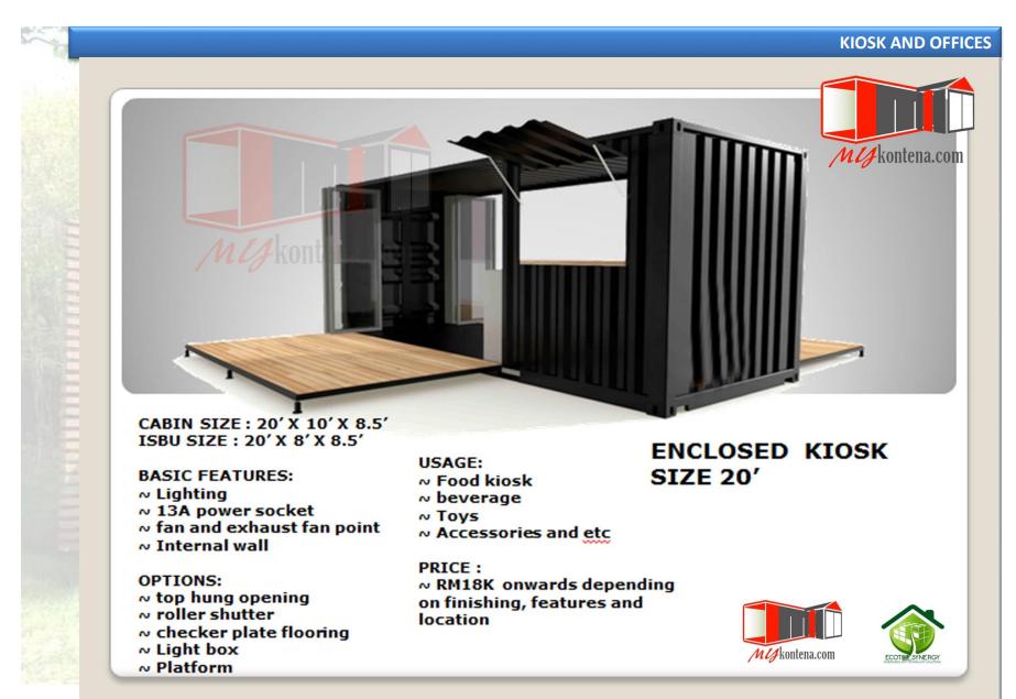 kiosk-office (3)