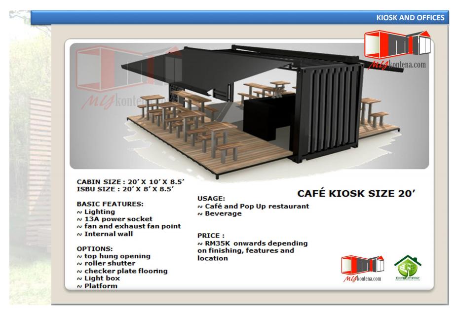 kiosk-office (5)
