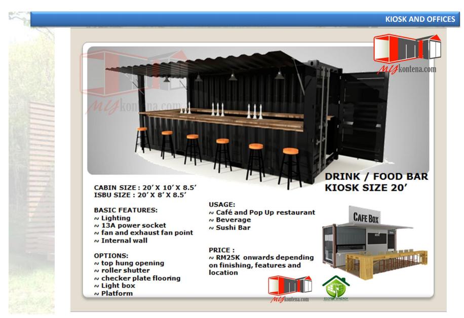 kiosk-office (6)