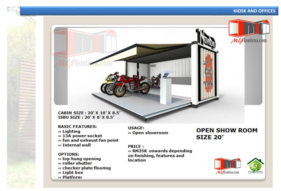 kiosk-office (7)