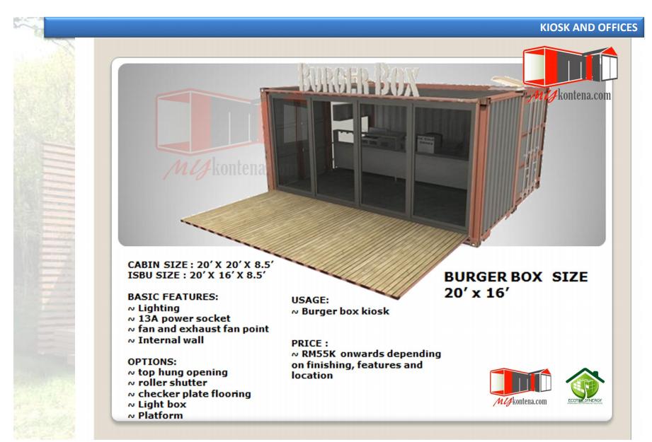 kiosk-office (8)